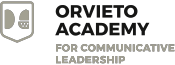 Orvieto-Academy-Logo